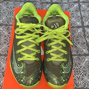 Lebron Sneakers